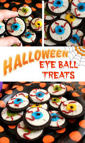 296 best halloween food images on pinterest halloween foods