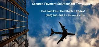 Arizona travel agencies images Best merchant account for travel agency travel industry jpg