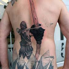 excellent medieval ideas part 4 tattooimages biz