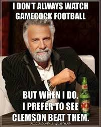 Clemson Memes - 827 best clemson girl images on pinterest clemson tigers