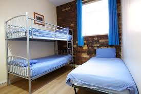 Bunk Beds Liverpool International Inn Liverpool Updated 2018 Prices
