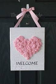 Valentine S Day Door Decor by 30 Best Ideas For Valentines Day Hative