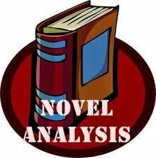 cara membuat novel bahasa inggris media konsultasi skripsi fkip bahasa inggris menganalisis novel