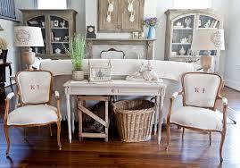 Armchair Upholstery Cost Farmhouse French Friday Tip 4 Cedar Hill Farmhouse