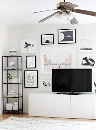 Ikea Room Decor Best 25 Ikea Living Room Ideas On Ikea Interior Ikea