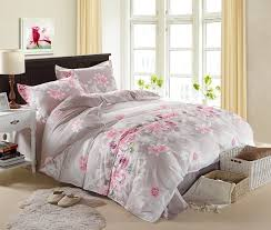 Teenage Duvet Sets Bedroom Cute Pink Color Bedroom Ideas For Teenage Girls Using