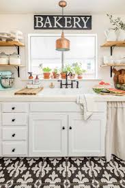 antique white farmhouse kitchen cabinets farmhouse kitchen the 5 essentials american farmhouse