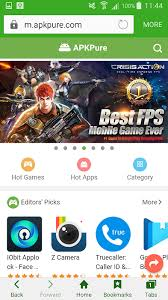 best android apk website what is an apk file everything you need to about apk files