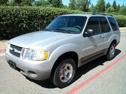 Ford Explorer Mpg - al caholic 2002 ford explorer sport 31064690025 original 1000