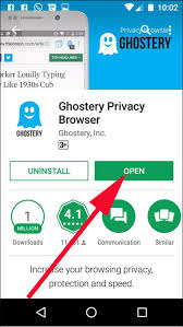ghostery android how to block pop ups on android phone by pop up blocker on android