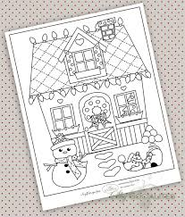 723 best coloring pages images on pinterest drawings drawing