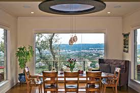 dining room tables san antonio san antonio home hilltop home with a colorful past san antonio