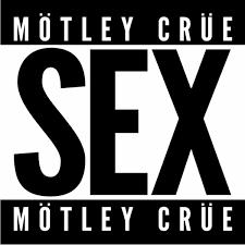 mötley crüe free internet radio slacker radio