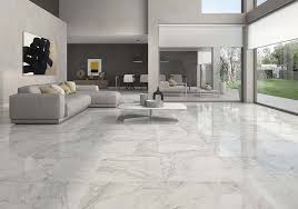 livingroom tiles 5 reasons to choose marble for your living room pamesa cerámica