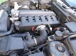 bmw e34 525i engine 1993 bmw 5 series 525i se 4 door saloon petrol manual breaking