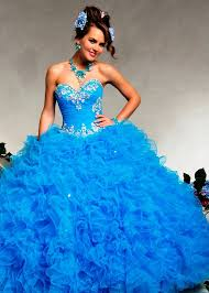 50 best quinceanera images on pinterest parties quince dresses