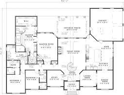 big home plans big house floor plans novic me