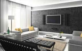 living room living room luxury lounge decorating ideas with