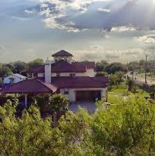 Stephens Roofing San Antonio Tx by Cloud Roofing San Antonio Texas House Roof