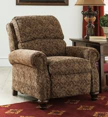 Ashley Recliners Walworth Low Leg Recliner Chair By Ashley Home Gallery Stores