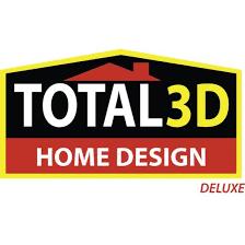 total 3d home design software reviews total 3d home design deluxe review top ten reviews