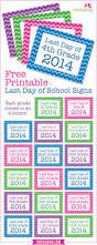 spirit halloween printable coupon 2015 free printable last day of signs 2014 chickabug