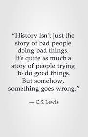 change quote cs lewis 1025 best c s lewis jack images on pinterest inspiration