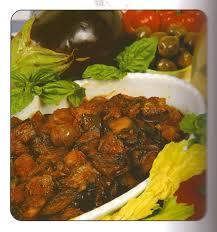 cuisine sicilienne recette cuisine sicilienne nature passions