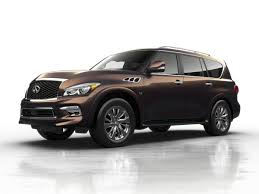 infiniti qx60 in ottawa on used cars for sale new cars for sale car dealers cars chicago