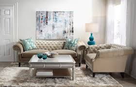 Z Gallerie Living Room Ideas Dishy Z Gallerie Living Room Ideas With Sectional