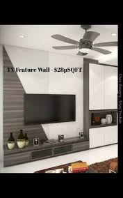 direct carpentry bto kitchen cabinet package 3000 only