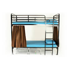 Modular Bunk Beds Bunk Beds Hostel Bunk Beds Manufacturer From New Delhi