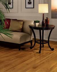 oak hardwood flooring copper cb9321 by bruce flooring