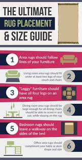 how to choose a rug rug placement u0026 size guide rug placement