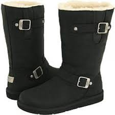 ugg patten sale ugg kensington black size 6 5 ugg patten sale clearance