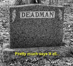 headstone sayings tombstone sayings
