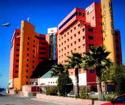 book hotel corona plaza tijuana hotel deals