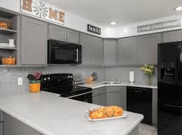 best paint finish for kitchen cabinets pros cons of matte cabinets and countertops