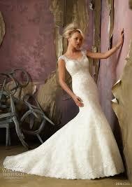 Mori Lee Wedding Dresses Mori Lee Wedding Dresses 2012 Wedding Inspirasi Page 2