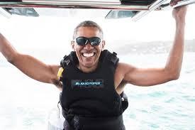 Obama Sunglasses Meme - barack obama s net worth surges after leaving the white house