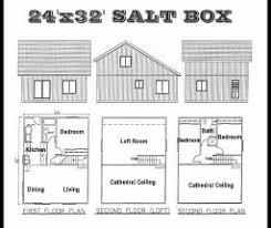 custom floor plans design homes ranch chalet west branch mi