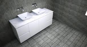 overstock faucets kitchen kitchen amazing best kitchen sinks bathroom vessel sinks kitchen