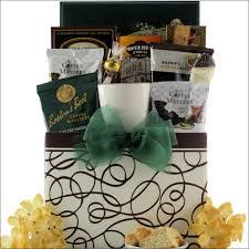 coffee gift baskets express gourmet coffee gift basket