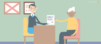 Lasting Power Of Attorney For Property And Financial Affairs by Power Of Attorney In Northern Ireland The Unforgettable Blog