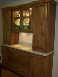 kitchen buffet furniture built in dining room buffet storage underneath and matching
