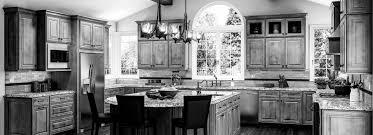 Timberlake Kitchen Cabinets Brands American Woodmark