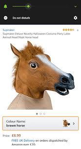 Meme Horse Head - 25 best memes about brown horse brown horse memes