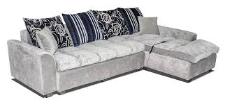 grey l shaped sofa bed grey colour l shaped sofa home the honoroak