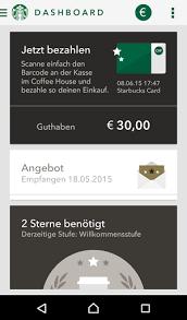 starbucks apk starbucks österreich 1 3 1 apk android 4 0 x sandwich
