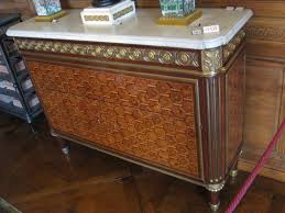 good antique french furniture styles on with hd resolution